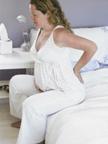 Si te duele la espalda, debes consultar con tu médico para que te indique ejercicios