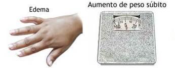 como se forma el acido urico en los insectos remedios caseros para la gota en la mano acido urico zumo de tomate