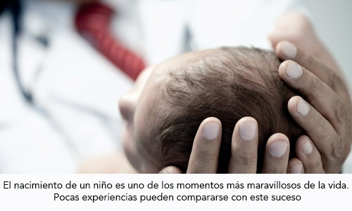 Cuidados Inmediatos al Recién Nacido