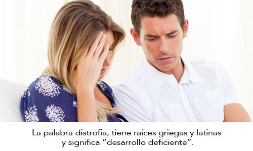 distrofia1