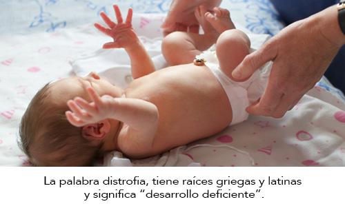 distrofia2
