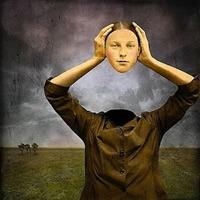 Las cefaleas, migrañas y jaquecas, distintas variantes del dolor de cabeza, pueden obedecer a muchas causas diferentes y ser completamente inofensivas o un síntoma de que algo no funciona correctamente en nuestro cerebro.