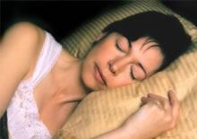 Hábitos personales antes del embarazo