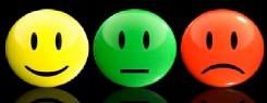 emociones01