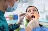 ¿Cómo prevenir la gingivitis?