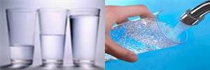 Bebe abundantes liquidos para evitar el estreñimiento