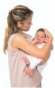 ¿Y cuáles son los cuidados que se le deben dar a la piel del bebé?