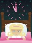 el insomnio es una de las molestias más frecuentes asociadas al embarazo.