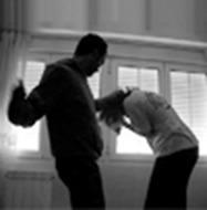 Violencia doméstica en el embarazo