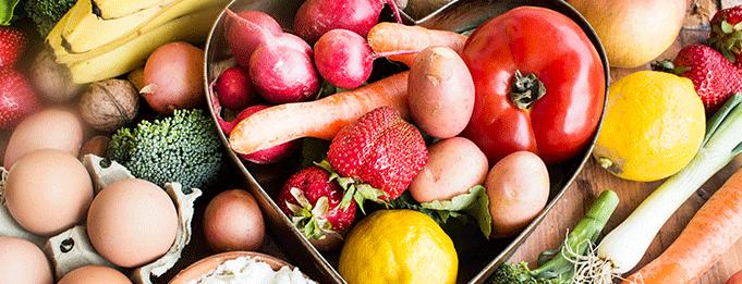 infogen | ¿quÉ alimentos contienen Ácido fÓlico?